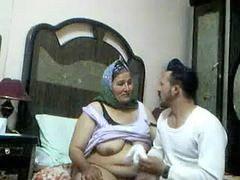 Arabرب, Nik arabe, Arab arabe, عربي  arabe, Arabik, Arabea