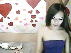 Asiatique suceuse, Webcam fellation, Suck shemal, Shemal webcams, Shemal webcam, Shemal sex