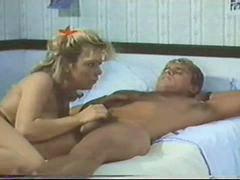Pill, Francois, 1985, Papi, Taboo