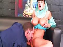 Milf porno