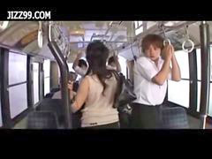 긱{, 또라이, 버스