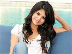 Selena gomez, Gomez, Selena, Selena-gomez, Selena gomeze, Selena -5