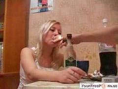 แอบเย็ดคนเมา, เย็ดรัสเซีย, เมาโดนเย็ด, วัยรุ่นน่าเย็ด, เมา