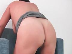 Reifen reife masturbieren, Reife solo masturbation, Reif und geil, Strumpfhose wichst, Mutti, wichst,, Mom wichst mom