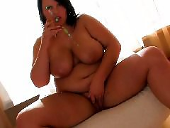 Toys chubby, Toy suck, Woman sex, Suck bbw, Suck toy, Nice sexsموقع