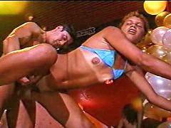 Rio orgy, Carnival orgy, Rios, Rio x, Carnival