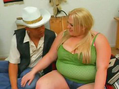 Cowgirl, Cowgirls, Cow
