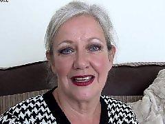 Milf british, Mature show, Granny grandma, Granny british, British milfs, British matures