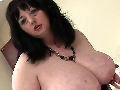 Z mama, Show boobs, Show bbw, Showing boobs, Showing big tits, Milf chubby