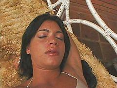 Mae brasil