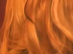 سحاق حار, كعب سكس, قبﻻت سحاق ساخنه, قبلات وممارسه الجنس, قبلات مثليات, قبلات سكس