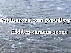 Camera ascunsa