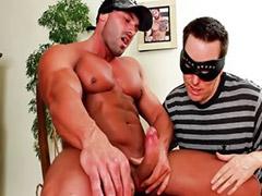 Masked, Hot muscular, Mask, Max, Gay man masturbation, Şişman sex