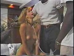 Dul sex