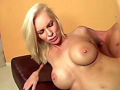 Milf, Super, Brandi, Hot milf, Super x, Super s
