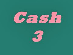Cash, Cashè, Cashe, Cash cash, ؤcash, N15