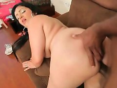 Latinas chubby, Latinas amateur, Latina lovely, Latina huge, Latina chubby, Latina big