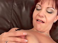 Using dildo, Previews, Stockings and dildo, Stocking dildo, Lesbians dildo, Lesbian, stockings