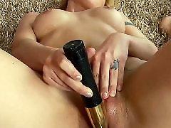Pornstar foot, Fetish blowjob, Foot fetish blowjob, Foot blowjob, Dates, Date m