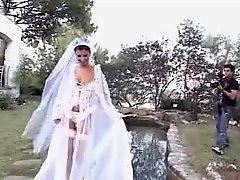 سحاقي تصوير, عرس زفاف, عرس ع, زوجها, ب زفاف, تنيك زوجها