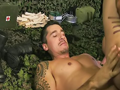 Uniform gay, Asian black sex, Black gays, Anal black, Gay black, Uniform