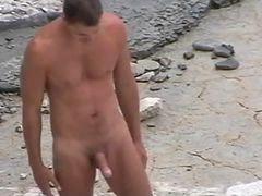 อยู่กับที่, ชงบ, คนสองเพศ, ตบนม, ชายหาด