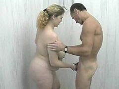 Bbw, Shower, Shower,, Fun, Shower fun, Bbw shower