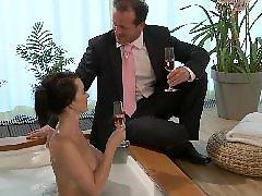 U tub, Making love hot, Mature hot milf, Mom loves mom, Mom mature milf, Love mom