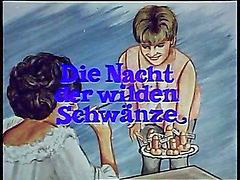 Josefine mutzenbacher, Mutzenbacher, Josefine, Klassiker, Klassische, Klasse