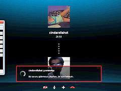 Web cam, Web