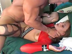 Muscle, Muscled, Horny anal, Muscled anal, Muscle öl, Muscle fucked