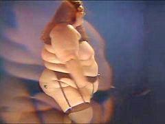 Fat dance, Rene, Fat