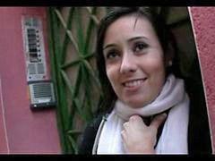 Spanish, Street, Spani, Alie, Panis, Streets