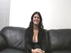 Office anal, Date anal, Sex office, Anal outdoor, Couple anal, Outdoor anal
