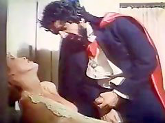 Full movie, Kay parker, Movie, Lustful, Movies, Movie full