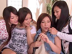 Group japanese, Japanese sharing, Japanese share, Women by women, Japanese horny, Japanese