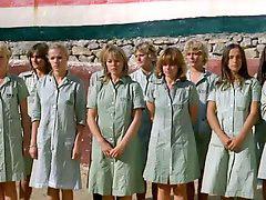 女将, 少少妇女, 经典乱论, M女, 邻妇, 女装
