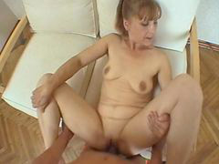 Please, Woman mature, Pleasing cock, Pleases, Pleased, Mature cock