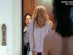 Angelina jolie, Topless, Jolie angelina, Jolie, Già, Angelina-jolie