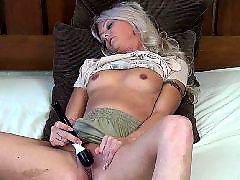 Vielle squirt, Amateur squirtting, Amateur grannie, Amateur vieille mamie, Maturité