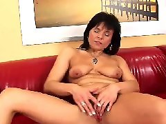 X-mom sex, Toy with pussy, Toy mature, Withe mom, With moms, Pussy dildo