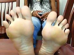 Sexy soles, Sole foot, Fetish foot, Fetish ebony, Foot soles, Foot fetish soles