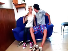 Teen couple, Teens couples, V piči, Teen couple amateur, Pi c, Piča