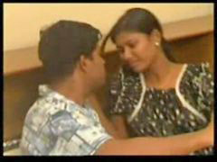 Indian, Indian couples, Indian couple, Couple indian, India couple, India couples