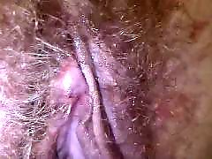 Wet hairy, Wet amateurs, Wet amateur, Hairy, amateur, Hairy amateurs, Hairy cumshots