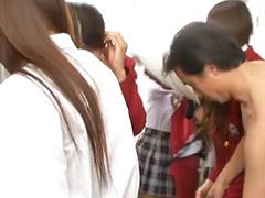 ญี่ปุ่นสาวสวย, ญี่ปุ่น solo, สาวเอเชียโชว์เดียว, สาวญี่ปุ่นโชว์เดียว, สาวใหญ่ญึ่ปุ่น, สาวใหญ่ญี่ปุ่นx