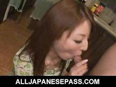 Japanese milf, Hot japanese, Japanese in the kitchen, Japanese, Japanese blowjob, Milf japaneses