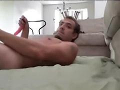Master, Milf amateur, Amateur milf, X master, Vaginal cream, Watching, amateur