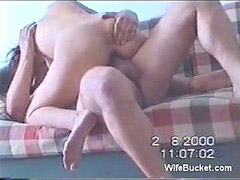 Sex tape, Taped, Wife sex, Turkish, sex, Tapes, Wife homemade