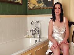 Emily, Soa, Emilie, Tit solo, Soapy, Marshall